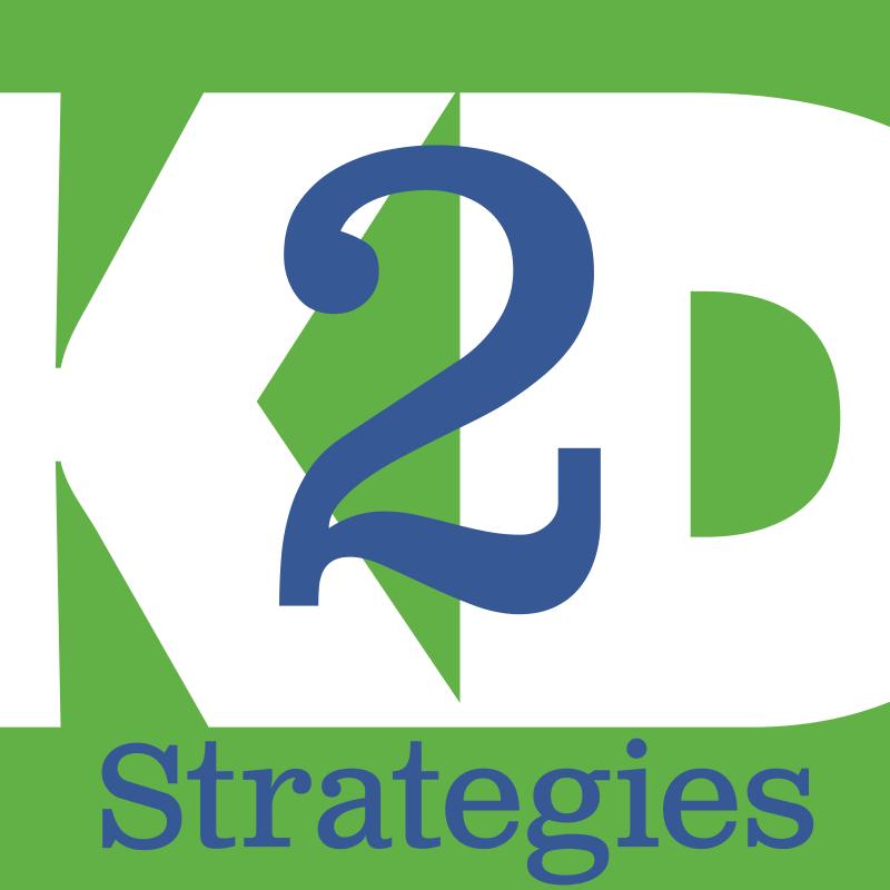 K2D Strategies