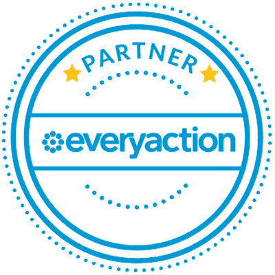 EveryAction Partner