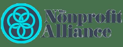 The Nonprofit Alliance logo